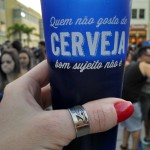Evento Ceva no Total #2 destaca Cerveja Artesanal do RS