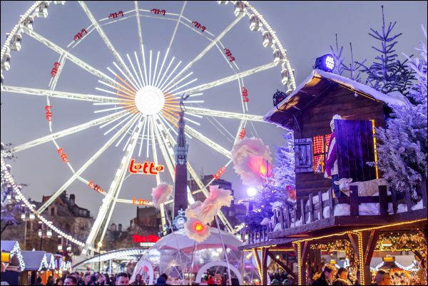 roda-gigante-no-mercado-de-natal-em-bruxelas-receita-de-viagem