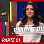 Band, devolve meu MasterChef raiz