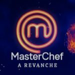 MasterChef: A Revanche