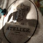 Frites Atelier by Sergio Herman vale a pena?