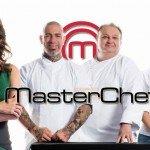 Aguardando a estreia do Masterchef Brasil 2015